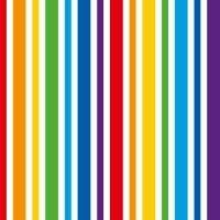 Логотип компании «Улыбка радуги»