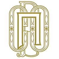 Логотип компании «УК «Помощь»»