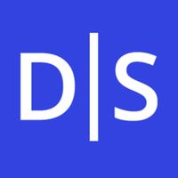 Логотип компании «Desire»