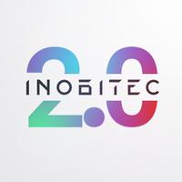 Логотип компании «INOBITEC»
