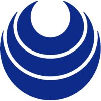 "Логотип компании «АО ""ИТ БАНК""»"