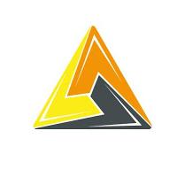 Логотип компании «BM GROUP»