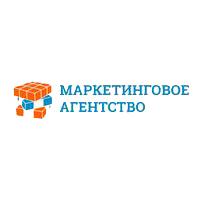 Логотип компании «РВБ-Маркетинг»
