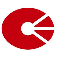 Логотип компании «Inspector Cloud»