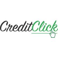 Логотип компании «CreditClick»