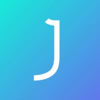 Логотип компании «Junto»