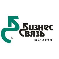 Логотип компании «НПП «БИЗНЕС СВЯЗЬ ХОЛДИНГ»»