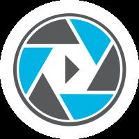 Логотип компании «Onemob»