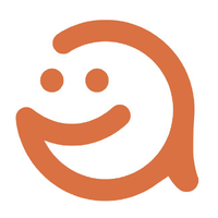 Логотип компании «Arenza.ru»