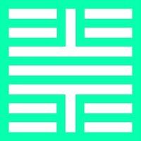 Логотип компании «TOCTEAM»
