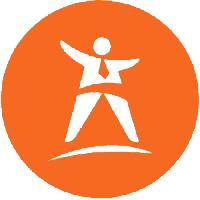 Логотип компании «Европлан»