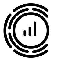 Логотип компании «Covesting»