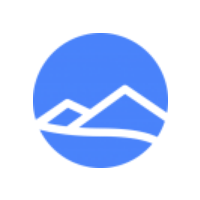 Логотип компании «Авалантум»