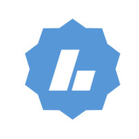 Логотип компании «ЦРПО «Лидер-ИТ»»