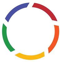 Логотип компании «БИОРГ»