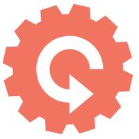 Логотип компании «Contactually»