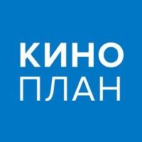 Логотип компании «КИНОПЛАН.tech»