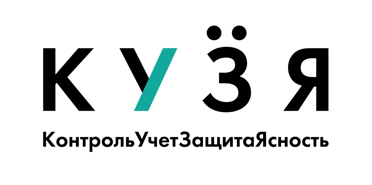 Логотип компании «Национальный Центр Ресурсоэффективности»