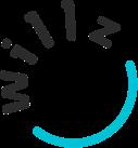 Логотип компании «Willz»