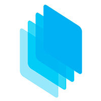 Логотип компании «НПК «Катарсис»»