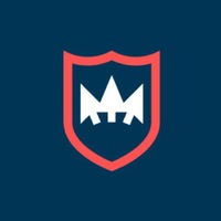 Логотип компании «EMPIRE»