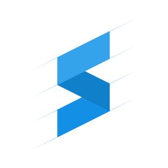 Логотип компании «Sibdev»