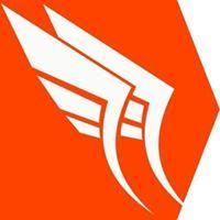 Логотип компании «Таларии»