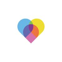 Логотип компании «Семейные квесты»