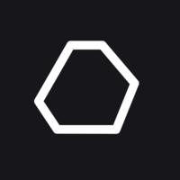Логотип компании «Poteha Labs»