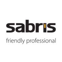 Логотип компании «Sabris»