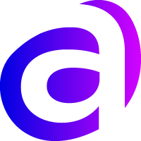 Логотип компании «avalon.tech»
