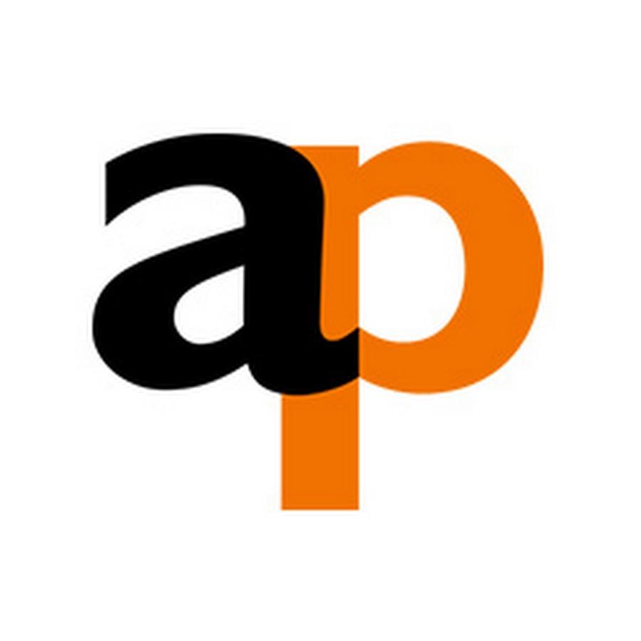 Логотип компании «Actionpay»