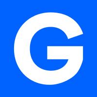 Логотип компании «GOSU Data Lab»