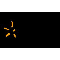 Логотип компании «NRG Soft»