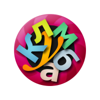 Логотип компании «KlOOMBA»