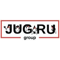 JUG Ru Group