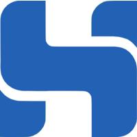 Логотип компании «Host4Biz»