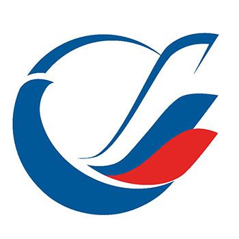Логотип компании «Транснефтьэнерго»
