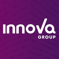 Логотип компании «Innova Group»