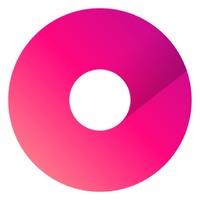 Логотип компании «Froot LLC»