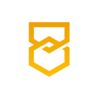 Логотип компании «Криптокадемия»