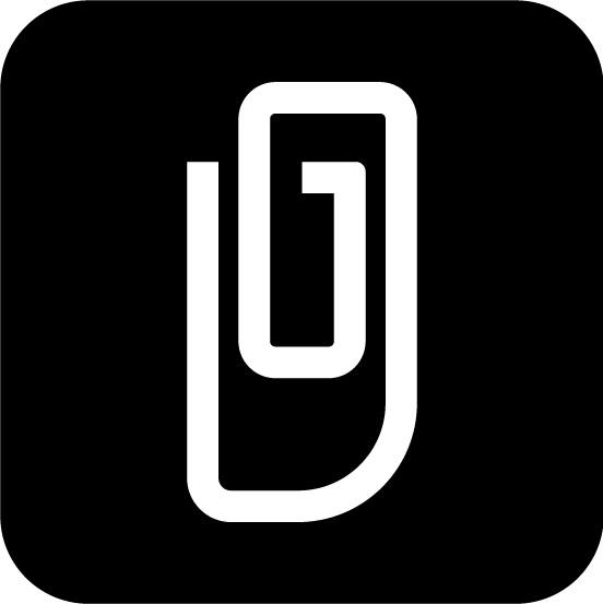 Логотип компании «Delogram»