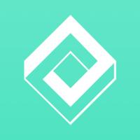 Логотип компании «Synergist.io GmbH»
