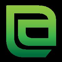 Логотип компании «Champer»