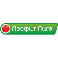 Логотип компании «Профит-Лига»