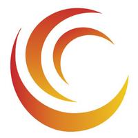 Логотип компании «СибАК»