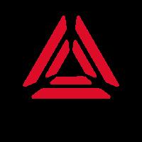 Логотип компании «Laserwar»