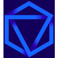 Логотип компании «Vedanet»