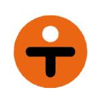 Логотип компании «iTargency»