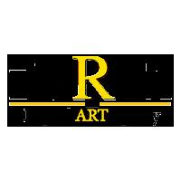 Логотип компании «DARTA»